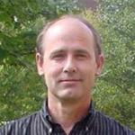Jeff Bennetzen