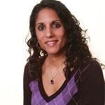 Neena Tripathy, MD, FAAP