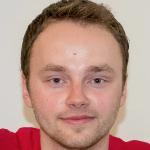 Jakub Sindelar