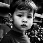 Nang Ngo