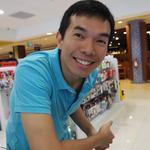 Tang Poh Seng