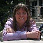 Becky Roesner