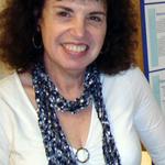 Myrna L. Friedlander