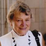 Estella B. Leopold