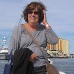 Maureen Kayes Ware