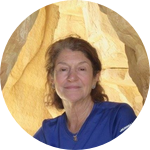 Ann Brahmani Bost