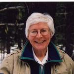 Susan Flader