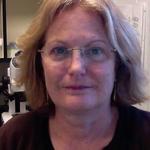 Kathy Barnes Sheehan