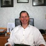 Gisela Heckel