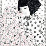 Lindaanne Donohoe