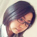 Rong Shen