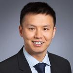 Zhenyong Zhu