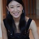 Erica Fung