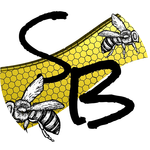 Stanley's Bees