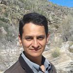 Juan Carlos Bravo