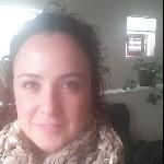 Ingrid Castro-Campos