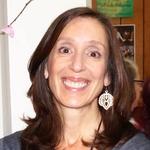 Jane Pascouche Korteweg