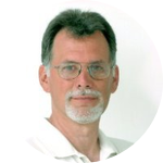 Tom Kaye