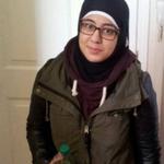 Hanane Hadj-Moussa