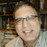 Daniel M. Pavuk