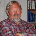 Paul E. Nachtigall