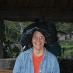 Judy Royer