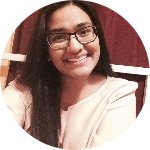Sara Hussain