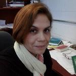 Maria Isabel   Herrera-Montes