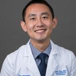 Jason Zhu, MD