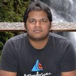 Srikanth Reddy Singareddy