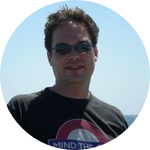 Chris Elzinga