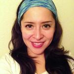 Maricela Juárez Rodríguez
