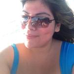 Vanessa Villaverde Sammy