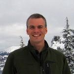 Todd Blackledge