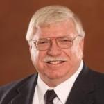 Robert Flesichmann