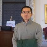 Li Jia Jiang