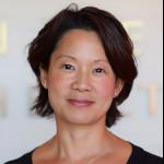 Pamela Yee