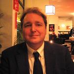 Gerd Moe-Behrens