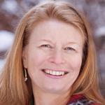 Susan Raatz Stephenson