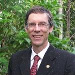 Philip K. Stoddard