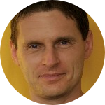 Vladimir Dinets
