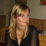 Renee Hoogland
