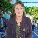 Sue Jensen Boyde