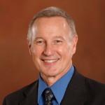 Gary L. Dunbar, Ph.D.