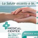 medicalcenter mentana