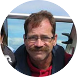 Mark Pyron