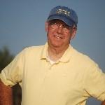 W. David Thomas