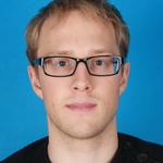 Jens Kusk Block