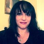 Gail Eidman