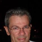 Humberto Freire